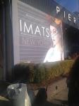 2013 IMATS NY