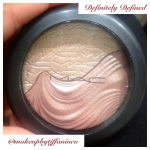Mac's Extra Dimension Skinfinish (Definitely Defined)